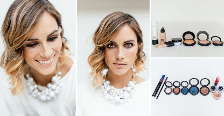 7 Steps to get gorgeous mysterious eyes!  When thinking about blue eyeshadow, disco divas, tight neon spandex and Grease lightning comes to mind. But this fashion trend is here to stay!  #blue #mac #eyeshadow #7steps #somersetmall