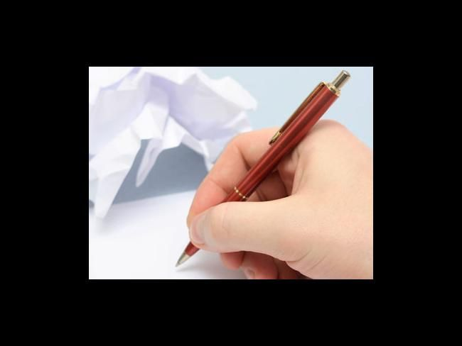 5 Steps for Writing a Life Purpose Statement - Beliefnet.com - Page 1
