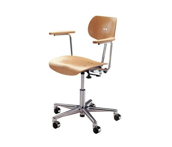 32 best office images on pinterest | office chairs, chair design