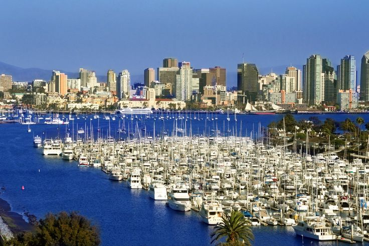 Cant Wait to see this Harbor