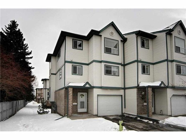 222 Anderson Grove Sw Calgary Alberta T2W 6H7. Calgary real estate listings & Calgary Calgary Real Estate Agents Tyler and Crystal Tost.
