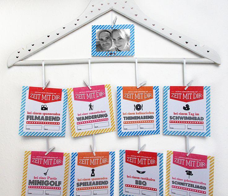 die besten 25 zeit schenken ideen auf pinterest zeitgeschenke verpackungsideen und. Black Bedroom Furniture Sets. Home Design Ideas