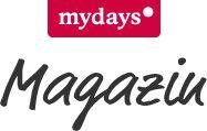 mydays Magazin