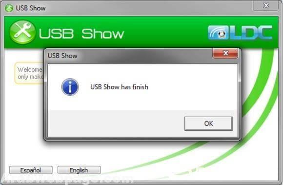 تحميل برنامج اظهار الملفات المخفية على الفلاشة Usb Show الصفحة العربية Usb How To Make Electronic Products