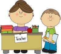My Aspergers Child: Asperger's and High-Functioning Autism: Fact Sheet for Teachers