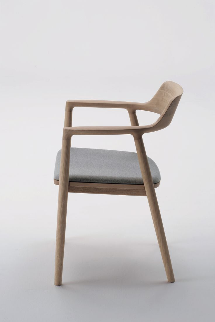 93 best wow furniture images on pinterest atelier for Chair design workshop