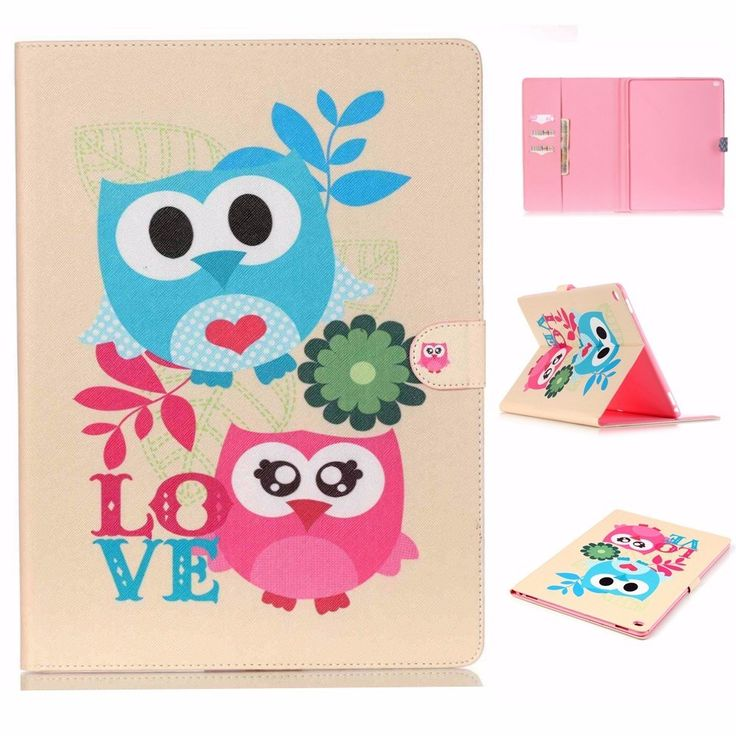 Best price on Fashion Owl Print Leather Case For apple ipad pro 12.9''  Flip Stand Smart    Price: $ 28.80  & FREE Shipping    Your lovely product at one click away:   http://mrowlie.com/fashion-owl-print-leather-case-for-apple-ipad-pro-12-9-flip-stand-smart/    #owl #owlnecklaces #owljewelry #owlwallstickers #owlstickers #owltoys #toys #owlcostumes #owlphone #phonecase #womanclothing #mensclothing #earrings #owlwatches #mrowlie #owlporcelain
