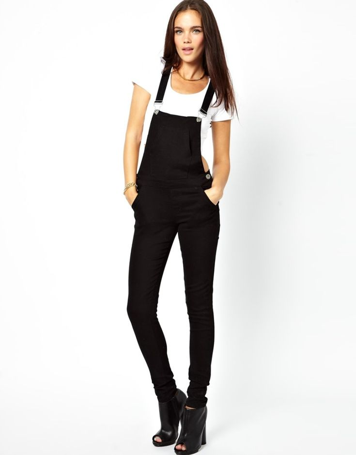 spring fashion 2014 trends for teens wwwpixsharkcom