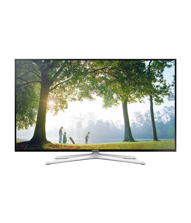 Samsung 32H6400 81 cm (32) 3D Full HD LED Television, http://www.snapdeal.com/product/samsung-32h6400-32-inches-smart/1621806591