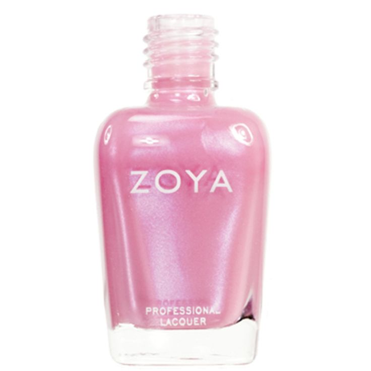 Zoya Nail Polish Facts 18