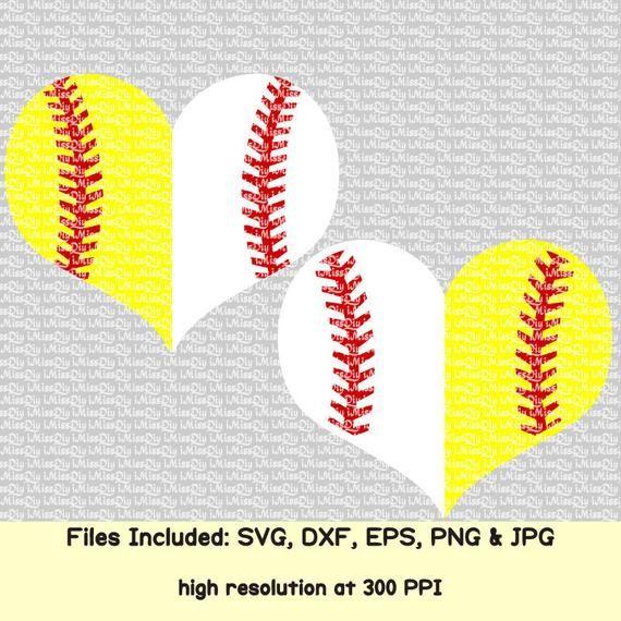 Pin On Baseball Softball Football Family