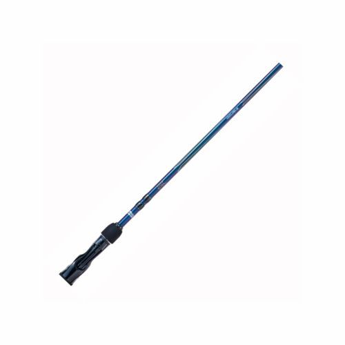 Casting Rods 36149: Abu Garcia Ike Mike Iaconelli Signature Casting Rod 7 6 Mh Ike76-6 -> BUY IT NOW ONLY: $109.99 on eBay!