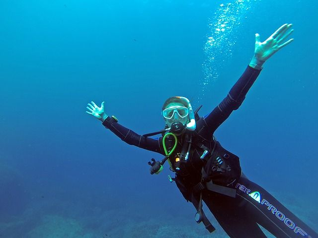 Scuba+Diving+Equipment+List