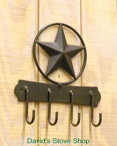 30 best Texas Stars Decor images on Pinterest | Texas decorations ...