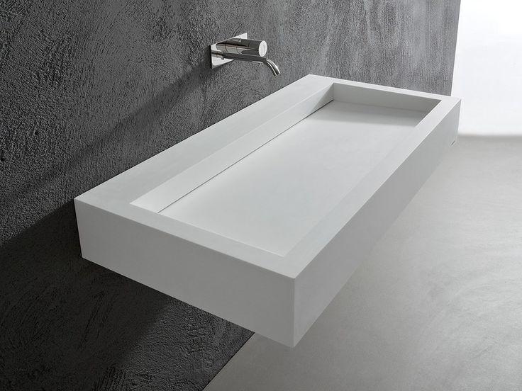 Zdjęcie nr 7 w galerii Nowoczesne łazienki na wymiar - umywalki, wanny, brodziki, blaty – Deccoria.pl