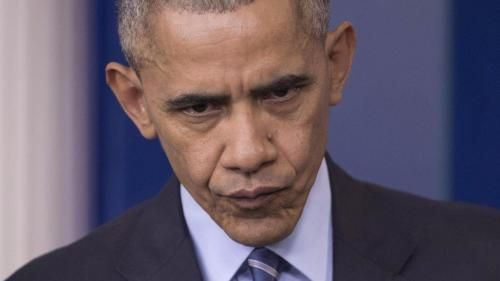 Cronaca: #06:23 | #Amministrazione Obama teme interferenze russe su voto anche in Ue (link: http://ift.tt/2iKSUgs )