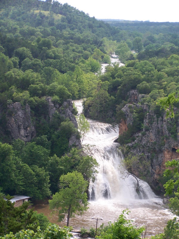 Best 25 Turner Falls Oklahoma Ideas On Pinterest Turner Falls Waterfall Turner Falls Camping