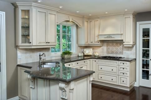 41 best images about kitchen remodel ideas on pinterest for Acorn kitchen cabinets