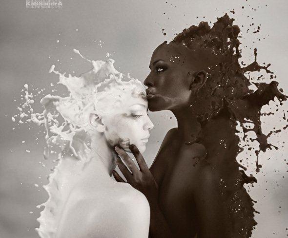 Les 25 meilleures id es de la cat gorie proverbe africain sur pinterest citations africaines for Peindre sur du melamine blanc