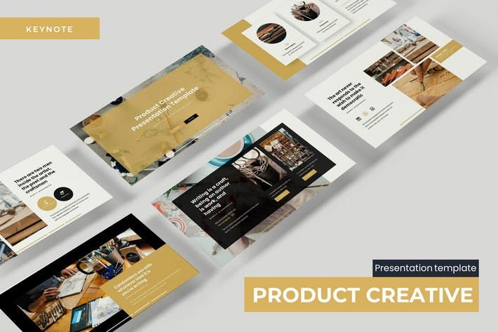 Product Creative Powerpoint Template By Karkunstudio On Envato Elements In 2020 Creative Powerpoint Creative Powerpoint Templates Powerpoint Template Free
