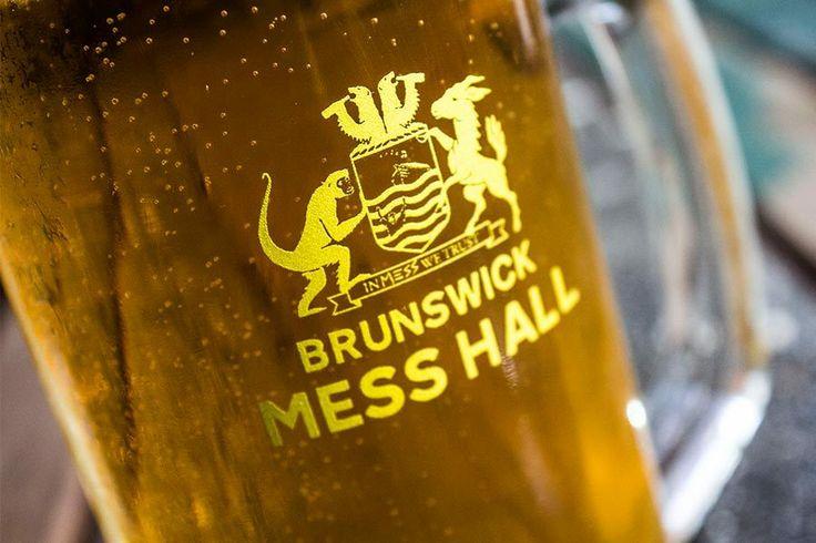mmye - Brunswick Mess Hall - Can I Play