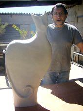 poterie ancien St CANNAT