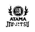 Atama Gis are amazing super stong and made to last