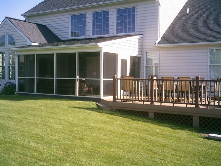 screened in patio plans porch ideas screen porch pictures screen porch designs screen porch - Screened Patio Ideas