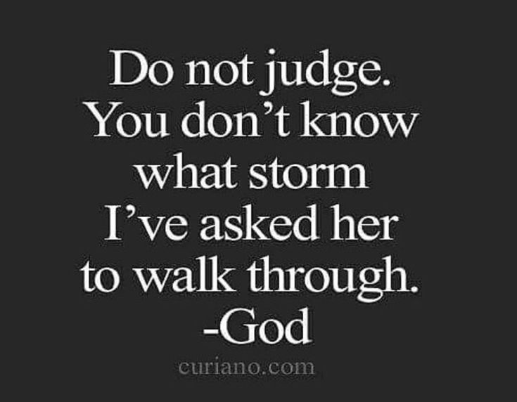 It shouldn't be God under that. It should be a 5 letter name! You know why?! Not because you went through tough times because of them. But because they never meant to stand for you. Because they let everyone insult you & they stood there watching! Them!