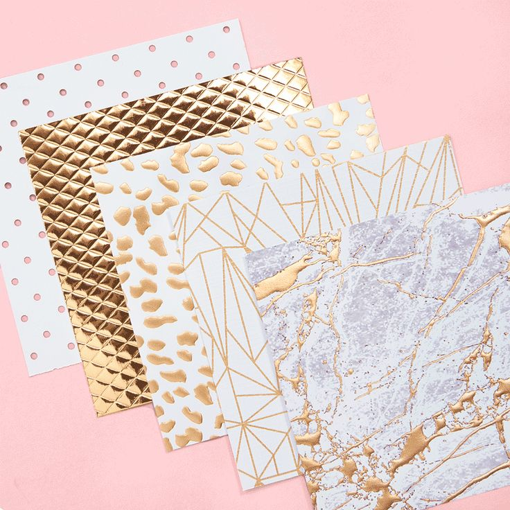 HEAVEN & EARTH COLLECTION - Cristina Re A4 Papers - This collection uses techniques such as laser cutting, embossing, gold foiling, marbling, and draws from both high fashion and geology for design cues. Featuring a range of stunning white and gold papers and accessories, this series offers the creative romantic endless ways to construct the perfect invitation for that special occasion.