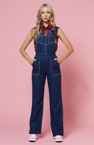 New Arrivals | Vintage Clothing Online | Tee, Bags, Blouse, Dresses – BRAHMINY EXCHANGE #vintagefashion #retroclothing #vintageclothing #retrofashion #70sclothing
