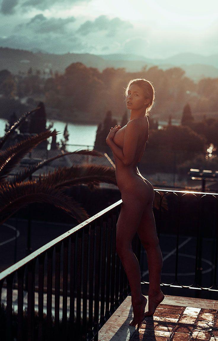 Snapchat Marisa Papen nudes (16 photo), Ass, Fappening, Instagram, panties 2019