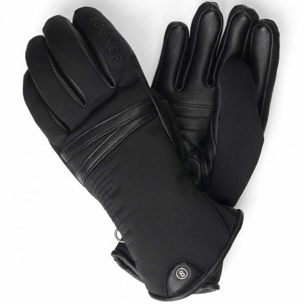 Bogner Nina Womens Ski Glove in Black  https://www.white-stone.co.uk/womens-c273/ski-c277/ski-gloves-c207/bogner-nina-womens-ski-glove-in-black-p6574