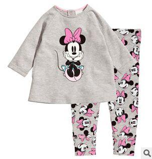 Дешевое 2015 мода с длинным рукавом хлопок пижамы комплект детская одежда чистого хлопка кондиционер одежда из девушек дети комплект, Купить Качество Комплекты одежды непосредственно из китайских фирмах-поставщиках:                                            Доставка                                       1.   Мы будем отпр
