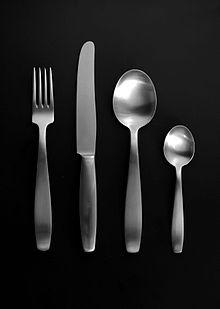 Pott (Besteck-Manufaktur) – Wikipedia