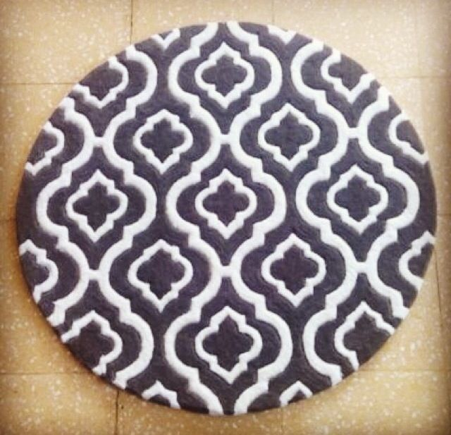 Rug by MOHOI