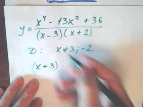 """Демо-вариант ГИА-2014 и ГИА-2015. Модуль """"Алгебра"""", часть 2, задача 23. Опытный преподаватель (стаж 17 лет) предлагает Вам решение заданий по высшей математике, теории вероятностей, мат.методам в экономике и другим математическим дисциплинам! абитуриентам и школьникам, высшая математика студентам."""