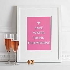 Champagne is power. Champagne is not a beverage, it's a symbol. http://love-food-sex.blogspot.com/2013/07/on-champagne-on-power.html #love #food #sex #erotic #sexy #champagne #French #wine #drink #flute