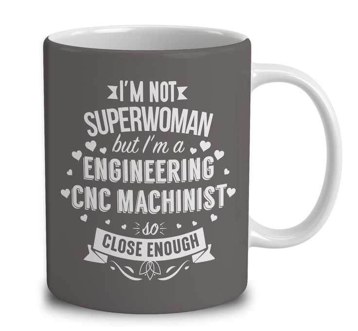 The 25+ best Cnc machinist ideas on Pinterest Cnc machine tools - cnc laser operator sample resume