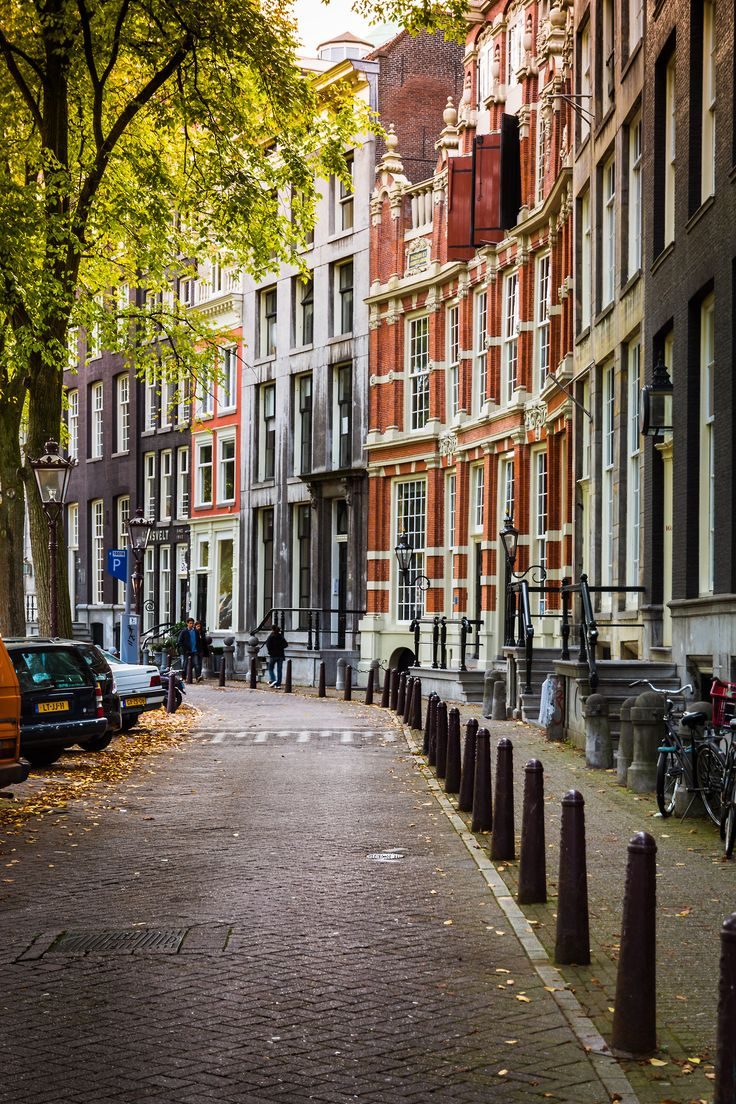 17 Best ideas about Amsterdam Netherlands on Pinterest ...