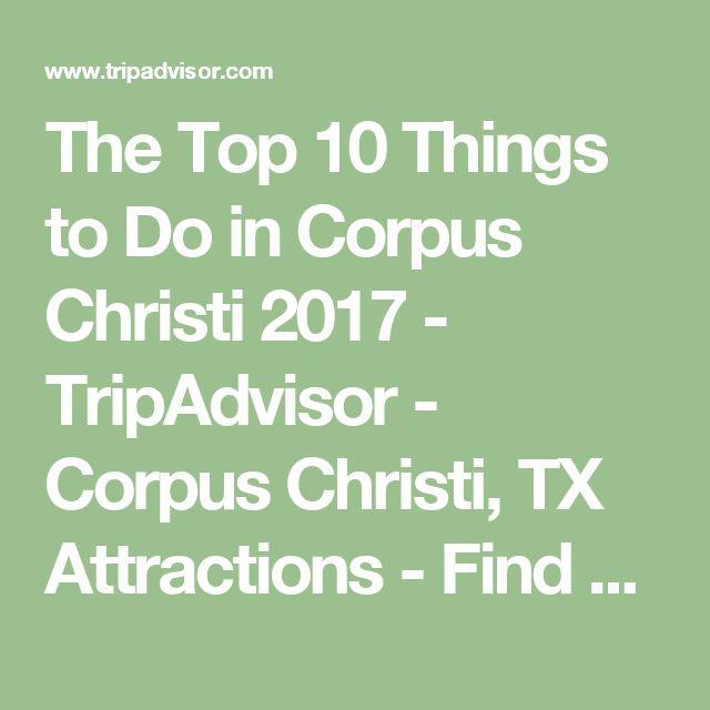 The Top 10 Things To Do In Frankfurt 2017 Tripadvisor: De 10+ Bästa Idéerna Om Corpus Christi På Pinterest