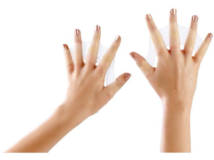 Selber Fingern