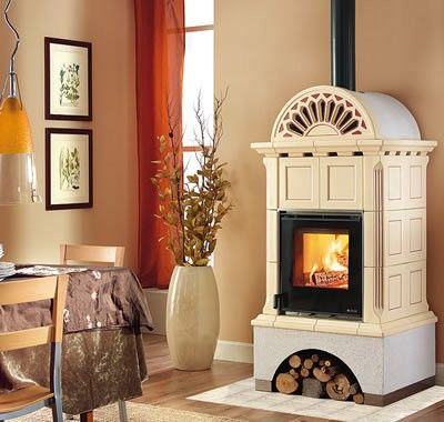 23 best kamin images on places fireplace heater