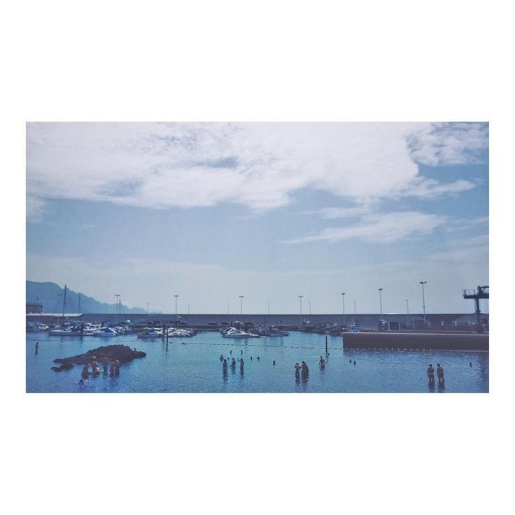Imarchi    Infusion   #port #puerto #ocean #seaside #seascape #harbour #beachlife #harbor #coast #ship #cruiseship #cruise #mer #bateau #seaview #boat #seashore #oceano #horizon #boats #water #playa #summertime #praia #beachday #ships    See it in Instagram http://ift.tt/2tsfqmK imarchi imarchi.com photographer fotografo Madrid Spain photography Phoneography iPhoneograp imarchi imarchi.com photographer fotografo Madrid Spain photography photo foto iphone Phoneography iPhoneography mobile