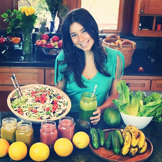 198 best rawvana images on pinterest raw vegan recipes vegan what i eat in a day abundance of fruits and veggies visit my youtube forumfinder Image collections