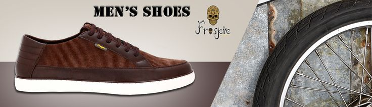 Good ‪#‎Collection‬ of ‪#‎loafers‬ ‪#‎Shoes‬ at ‪#‎Best‬ Prices on ‪#‎Flipkart‬ ‪#‎footwear‬ ‪#‎Online‬ ‪#‎shopping‬ ‪#‎Sportskeeda‬, ‪#‎adidasneo‬ ‪#‎hoteljaipurcity‬ ‪#‎soulcreative‬ ‪#‎fashion‬ ‪#‎india‬ ‪#‎rajasthan‬ ‪#‎jaipur‬