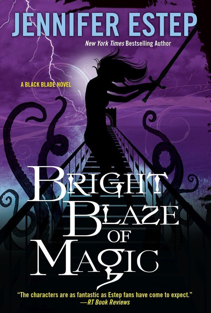 Bad Book Cover Art : Best fantasy horror books iii images on pinterest