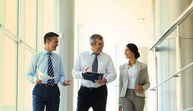 Cómo aplicar el Análisis FODA en la empresa