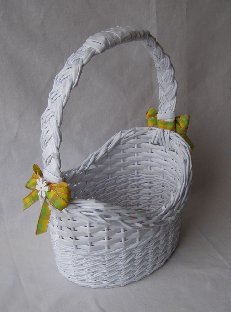 Basket Weaving Essay : Best basket weaving images on ideas