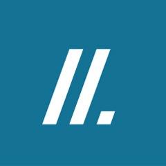 Logo - De Nederlandse Laboratorium Site - www.laboratorium.nl